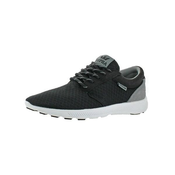 234dea779629 Shop Supra Mens Hammer Run Athletic Shoes Lightweight Breathable ...