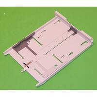 Epson Cassette Assembly Paper Cassette Specifically For XP-620, XP-621, XP-625 - N/A
