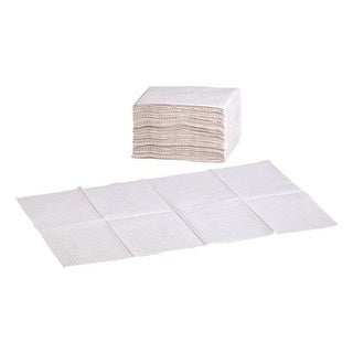 Foundations Changing Station Disposable Sanitary Liners -