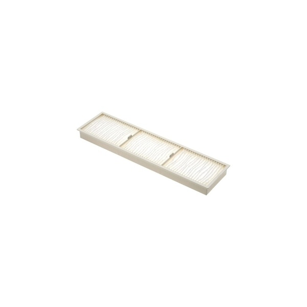 Epson Replacement Air Filter V13H134A23 Air Filter