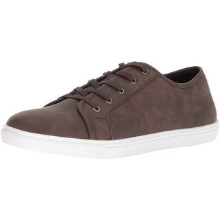 Unlisted by Kenneth Cole Men's Stand Sneaker