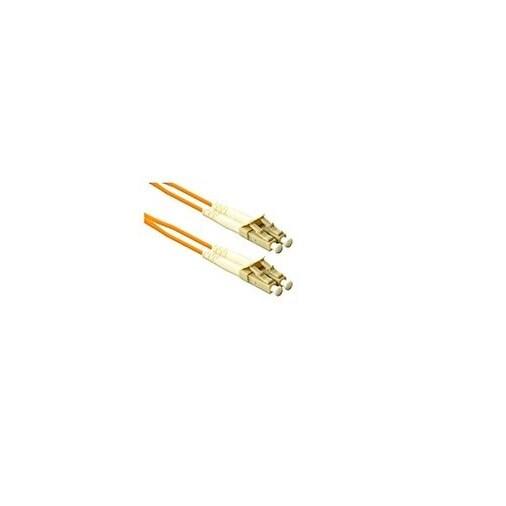 Enet - Cables Ds Lc2-50-4M-Enc 4M Om2 Mm Lc-Lc 50/125 Duplexncable