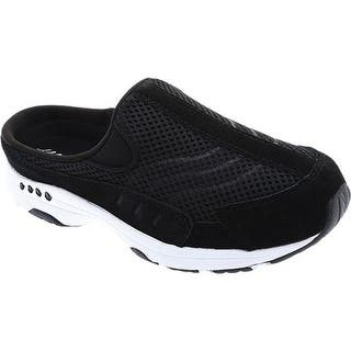 8c66bfc6babc Easy Spirit Shoes