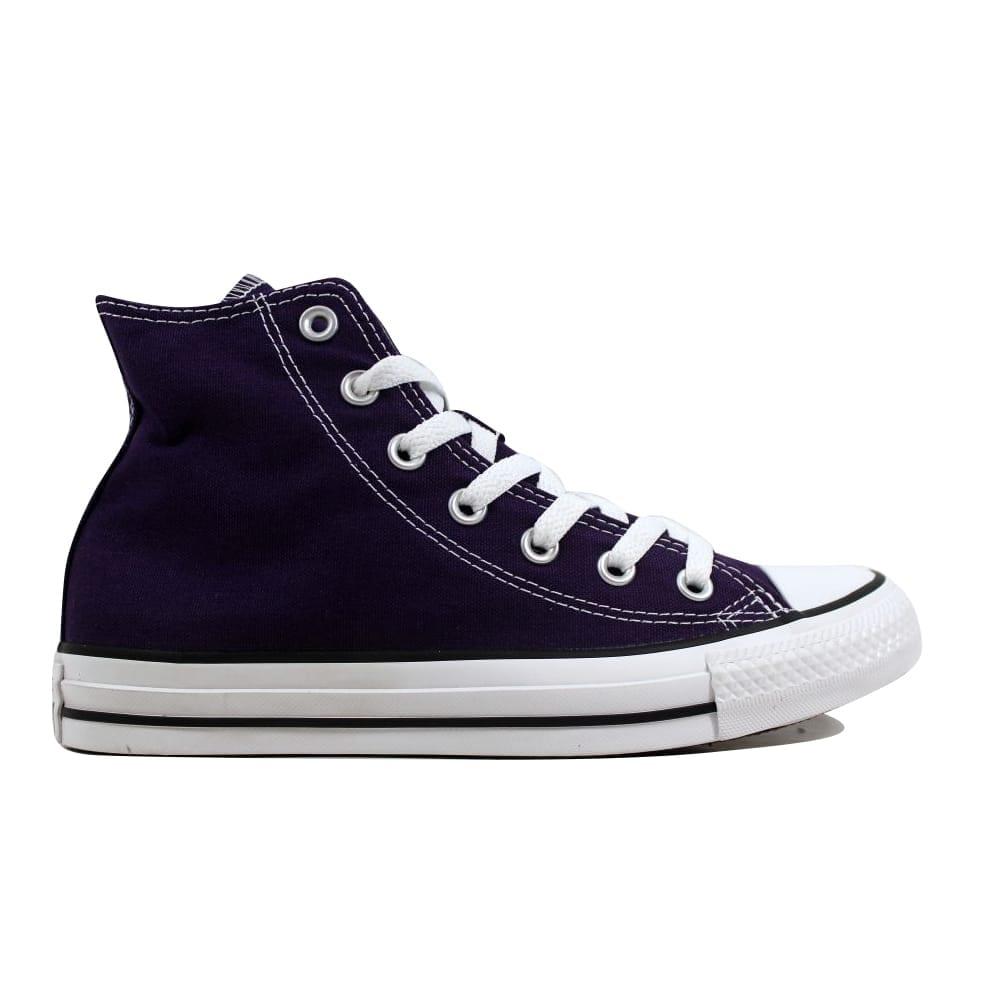 955d5731a22f Converse Shoes