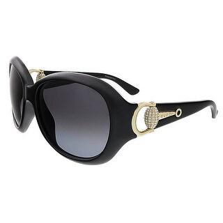 Gucci GG3712 N/S Oval Gucci Sunglasses