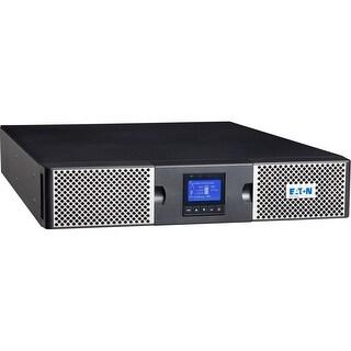Tripp Lite - P164-000-Kpa-Bk