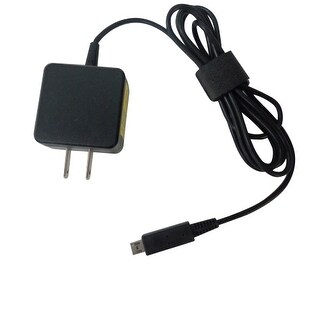 New Ac Power Adapter Charger For Acer Iconia Tab A510 A700 Tablets 18 Watt