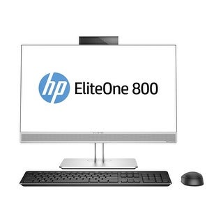 HP 1JF75UT#ABA Desktop