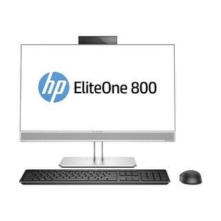 HP 1JF76UT#ABA Desktop