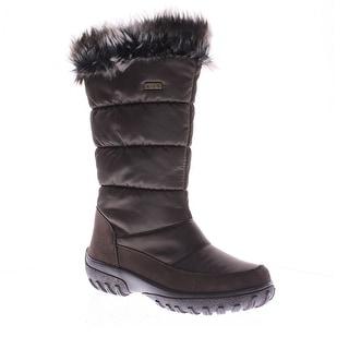 Spring Step Women's Vanish Snow Boot