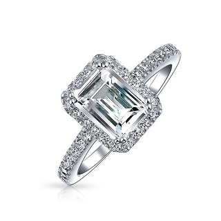Vintage Cubic Zirconia Rings For Less