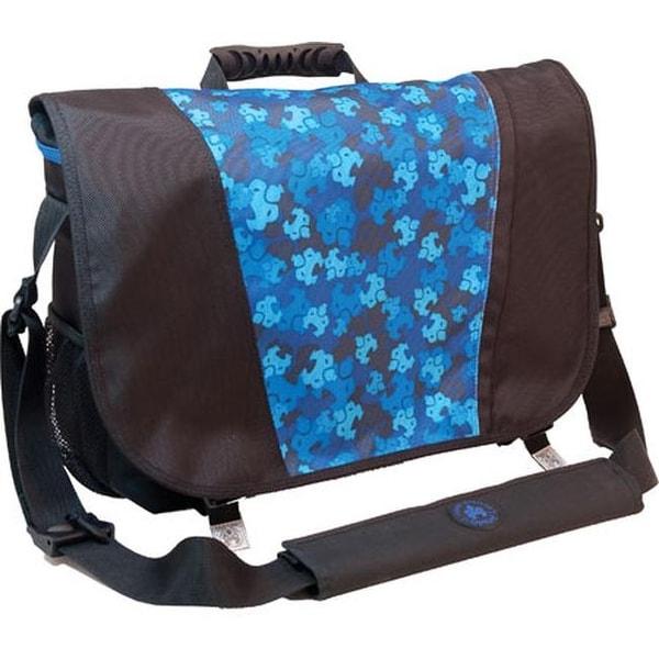 10636199bf84 Shop Sumo Women s Messenger Bag- 16