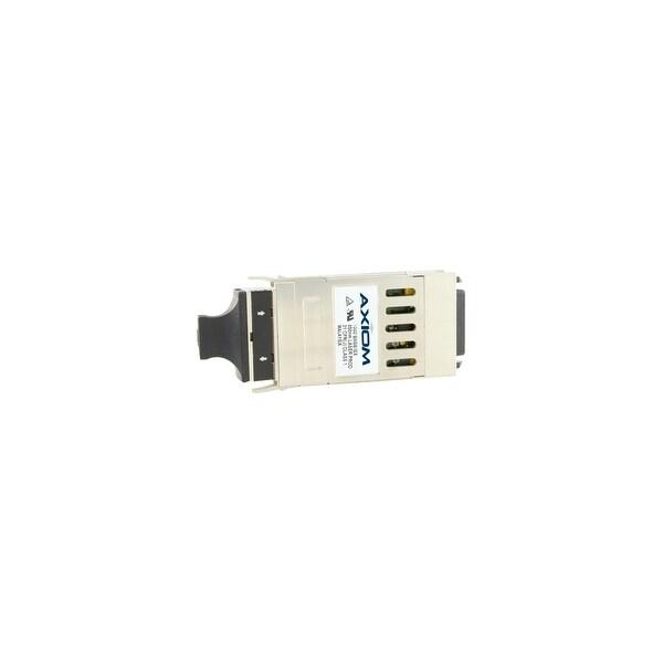 Axion GPIM-01-AX Axiom GBIC Module for Entersays - 1 x 1000Base-SX1 Gbit/s