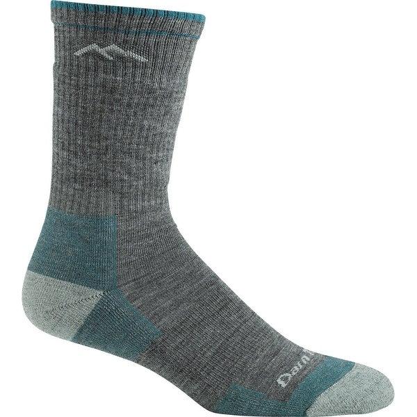 Darn Tough Womens Boot Hiking Sock Cushion - Made in USA