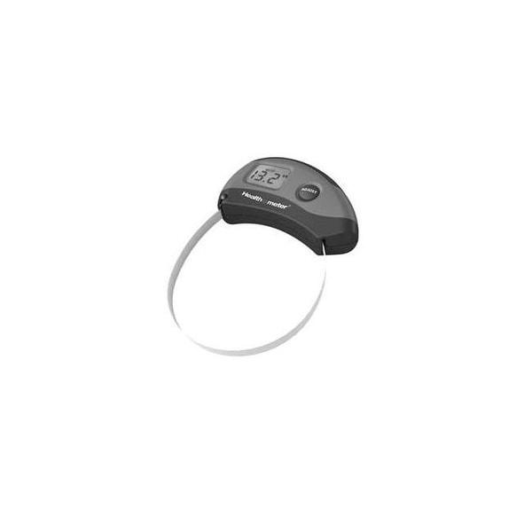Newell brands hdtm012dq-69 hom digital body tape measure