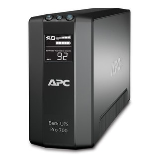 APC CA1950B APC BR700G Back-UPS Pro 700 UPS