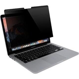 "Kensington - K64491ww - Magnetic Pvcy Scrn Macbook 15"""