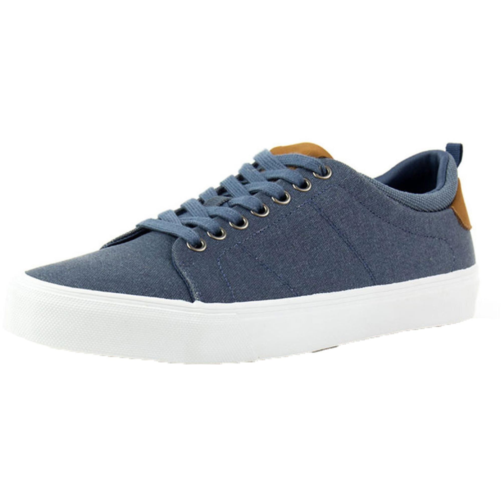 Shop Crevo Mens Brennon Casual Shoes
