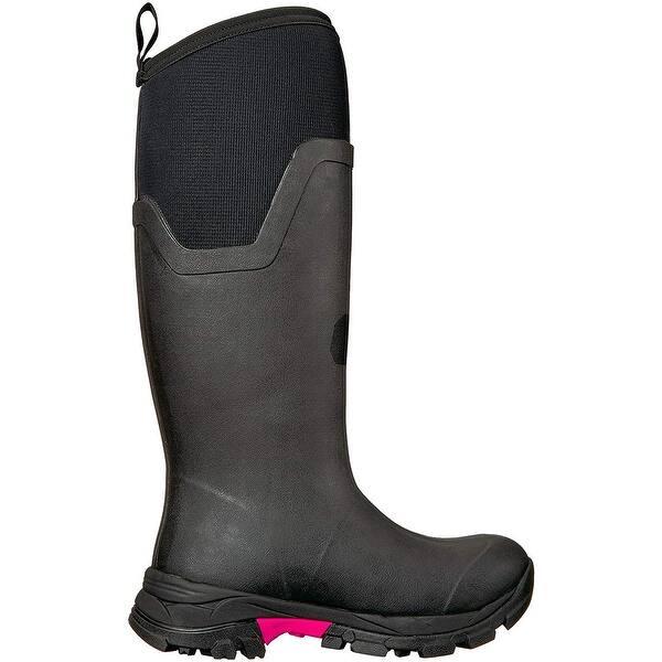 Tall Muck Boots