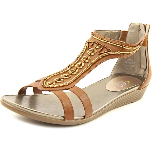 Easy Spirit e360 Amalina Women Medn/Men Sandals