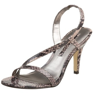 Bandolino Women's Rayonna Sandal