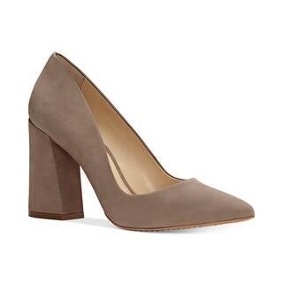 60e5c2253b3 Vince Camuto Women s Shoes