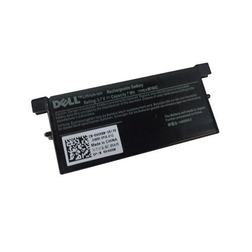Dell PowerEdge PERC 5/E 6/E H700 H800 Raid Controller Battery Backup M164C