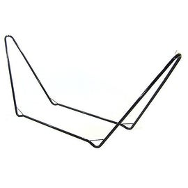 Sunnydaze 10ft Hammock Stand and Hammocks