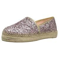 kate spade new york Women's Linds Too Espadrille Wedge Sandal