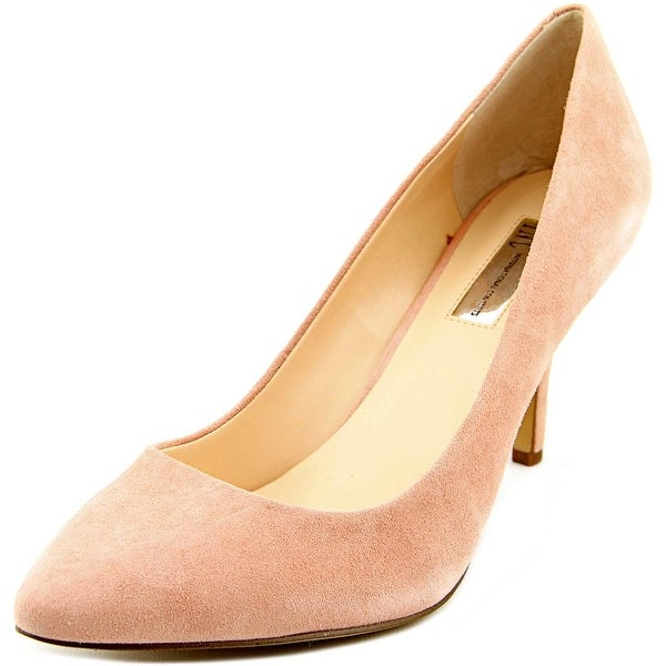 Shop Inc International Concepts Zita Women Pointed Toe