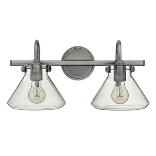 Bathroom Vanity Lights On Sale wall sconces & vanity lights - shop the best deals for oct 2017