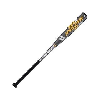 Wilson Sports - Wtdxinl1830 - Insane 2 1 4 12 Wtdxinl1830