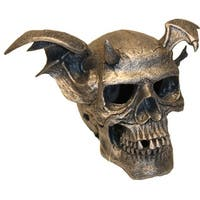 Gargoyle Skull