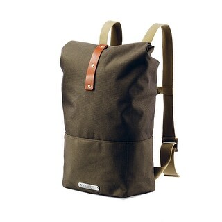 Brooks Hackney Backpack