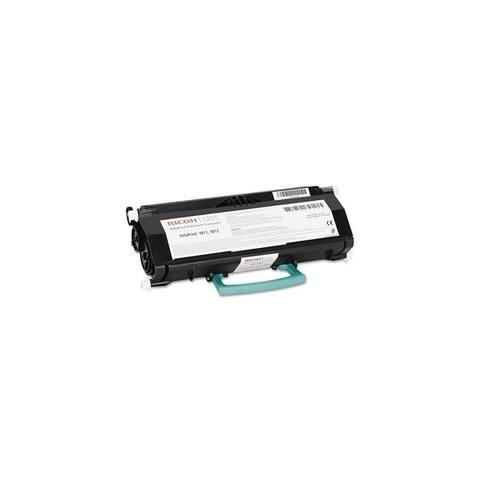 InfoPrint 39V3204 High-Yield Toner High Yield Toner Cartridge - Black