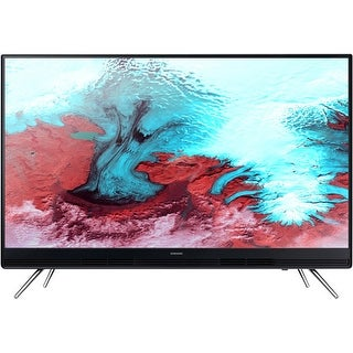 Samsung 40-inch Class K5100 5-Series Full HD TV 40-inch Full HD TV