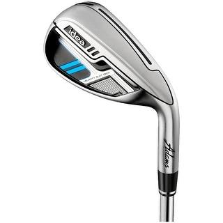 Adams Golf Clubs New Idea Wedge