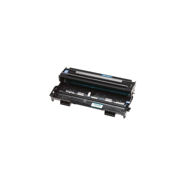 brother 133564B New Brother DR400 Drum Cartridge