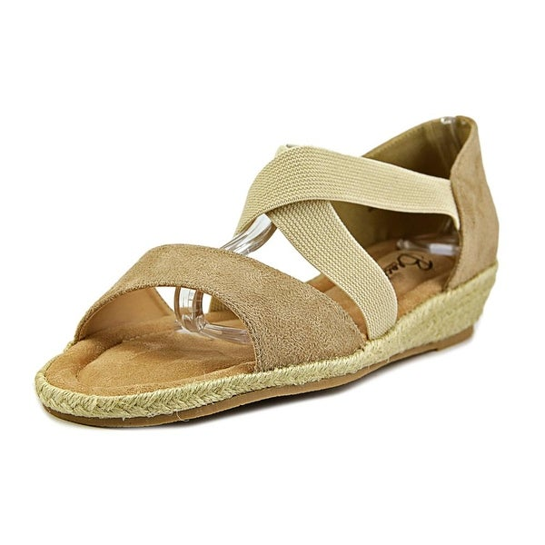 Beacon 158389 Women Taupe Sandals