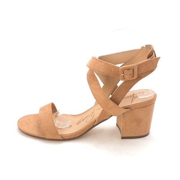 American Rag Womens acaelie Open Toe Casual Slingback Sandals
