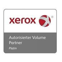 Xerox A4 Configs - 097S04911