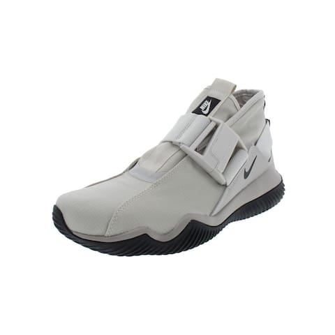 Nike Mens Komyuter PRM Fashion Sneakers High Top Lifestyle
