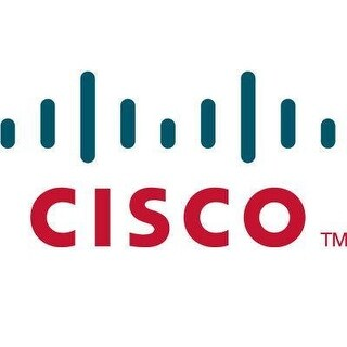 Cisco Wall Mount Kit For Ip Phone 8800 Series Cp-8800-Wmk=