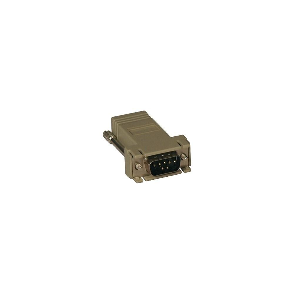 Tripp Lite B090-A9M Modular Adapter