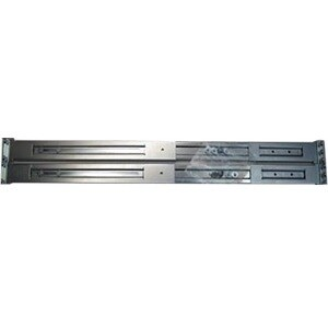 """""""Intel AXXVPSRAIL Intel Mounting Rail for Server Chassis"""""""