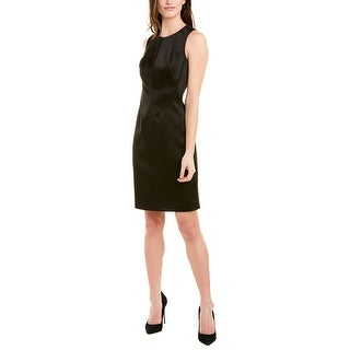 Link to Elie Tahari Sheath Dress Similar Items in Dresses