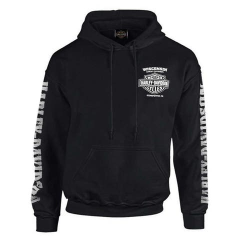 71ae8de2 Size 3XL Hoodies | Find Great Men's Clothing Deals Shopping at Overstock