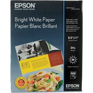 Epson B11B231201 Perfection V19 Color Photo & Document Scanner - 4800 dpi