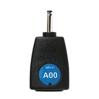 iGo A00 Power Tip for Original Amazon Kindle, Many Sprint Phones, Kyocera, Sanyo