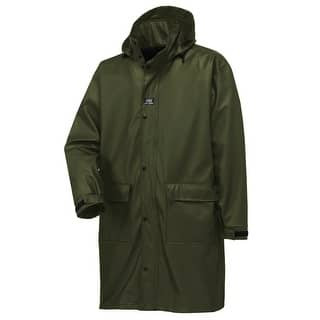 Coats For Less Overstock